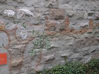 Rzeźbienie w kamieniu, naprawa, odbudowa rzeźb